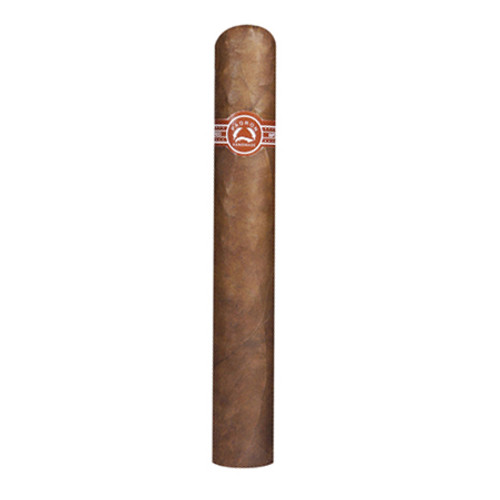 Padron 7000 Maduro - Single stick