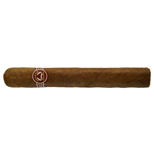 Padron 2000 Natural - Single Stick