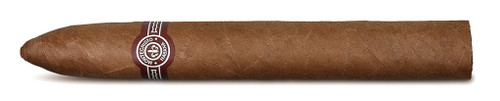 Montecristo n. 2 - Single Stick