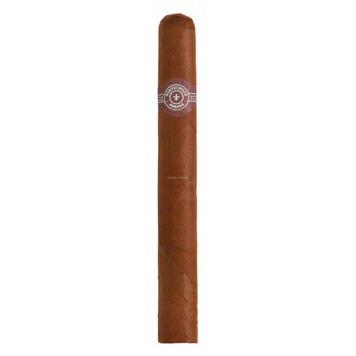Montecristo No. 3 - Single stick
