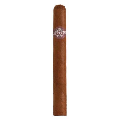 Montecristo No. 3 - Single stick