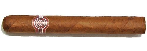 Montecristo No. 4 - Single stick