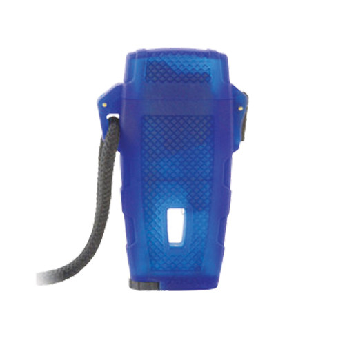 Xikar - Stratosphere Outdoor Lighter Blue