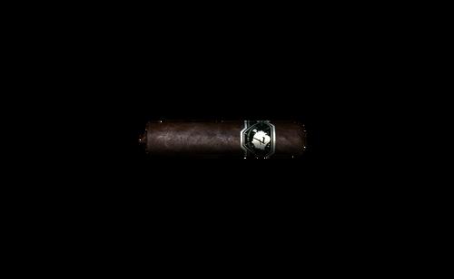 El Septimo Bullet Black