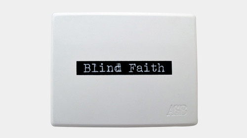 Alec Bradley Blind Faith - Robusto