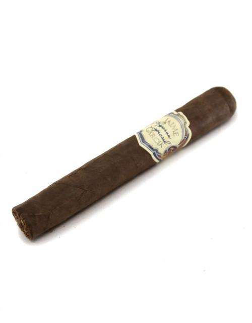 My Father Cigars - Jaime Garcia Reserva - Toro