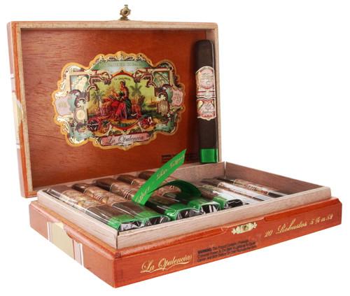 My Father Cigars - La Opulencia - Robusto