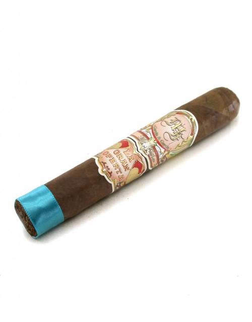 My Father Cigars - La Gran Oferta - Robusto
