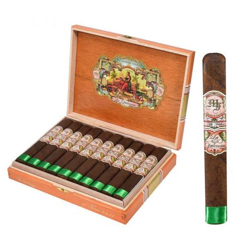My Father Cigars - La Opulencia - Toro