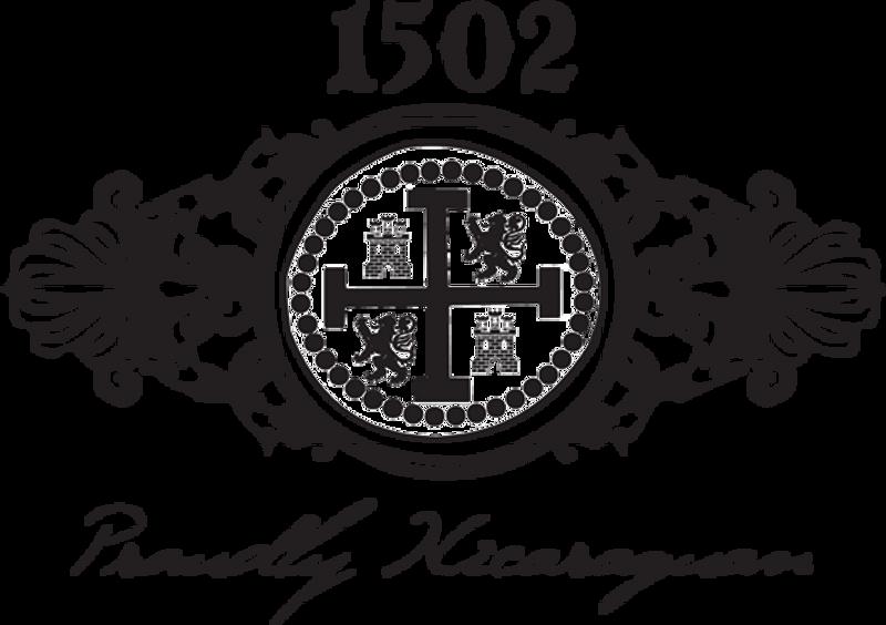 1502 - Purely Nicaraguan