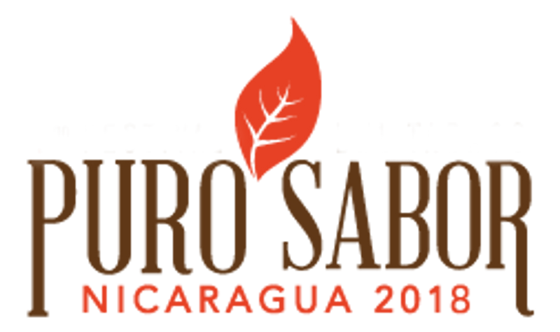 PuroSabor Festival - Expect small delays on orders