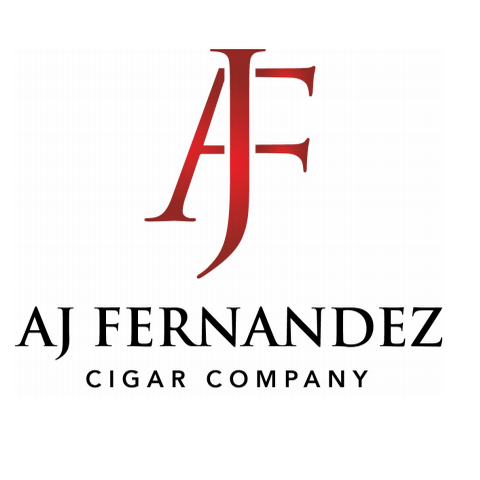 AJ Fernandez - New Arrival