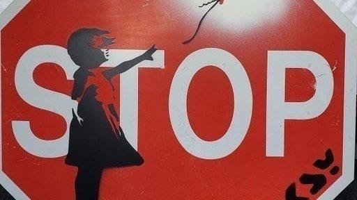 Tobacco Ban - Enough! Lets get heard!