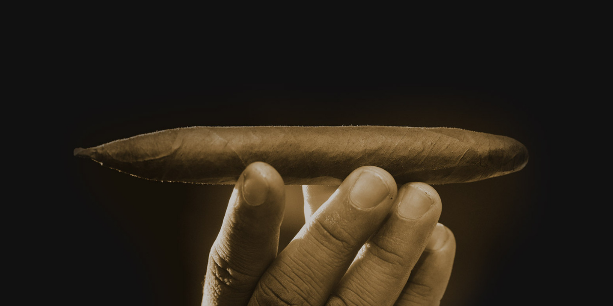 Cigars co za - Join the Club and Purchase Cigars - South Africa