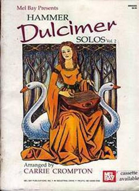 Hammer Dulcimer Solos