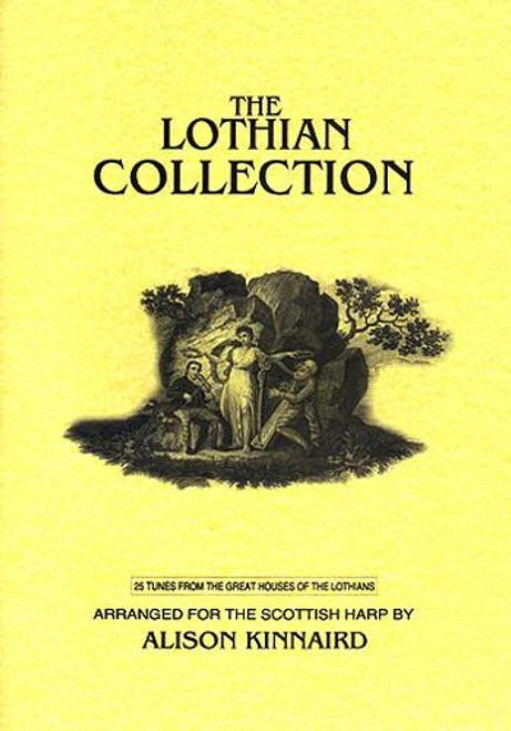 Alison Kinnaird - The Lothian Collection