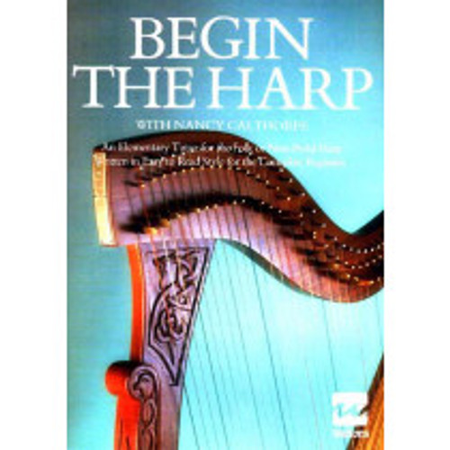 Begin the Harp, by Calthorpe