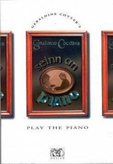 Seinn an Piano