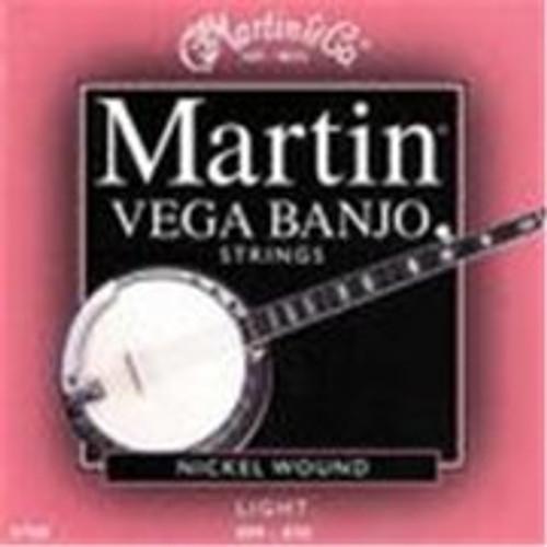 Martin Vega V700