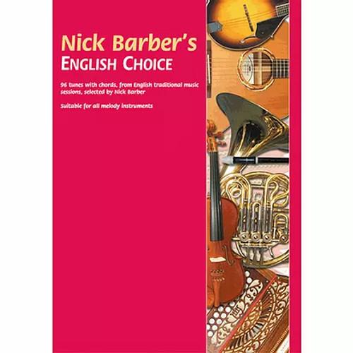 NB Eng Choice