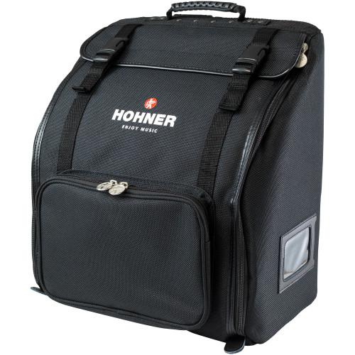 48 Bass Bag