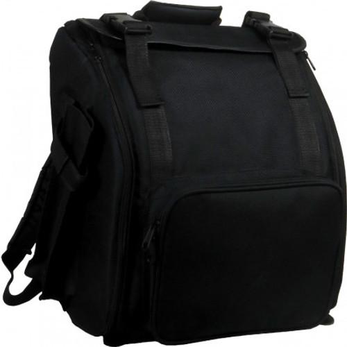 Large Melodeon Bag