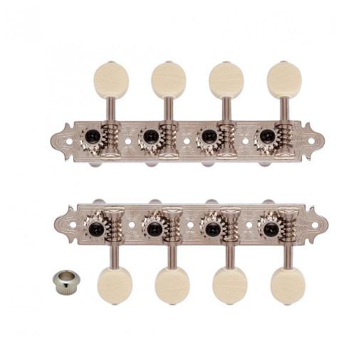 Gotoh Mandolin 4x4