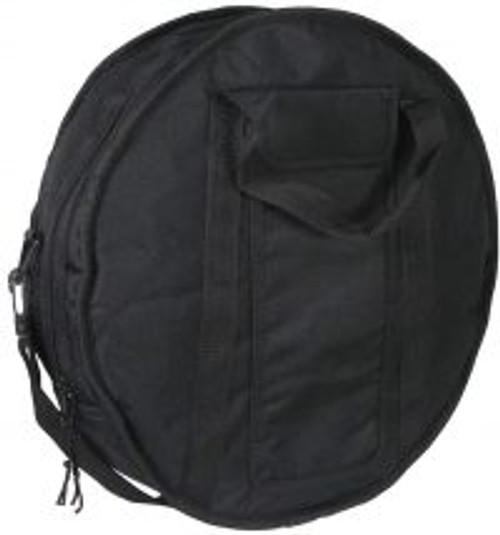 STD Bodhran Bag