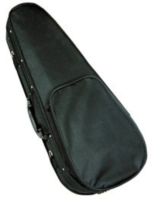 Foam Tenor Gig Bag