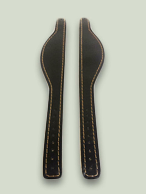 Anglo Conc Straps