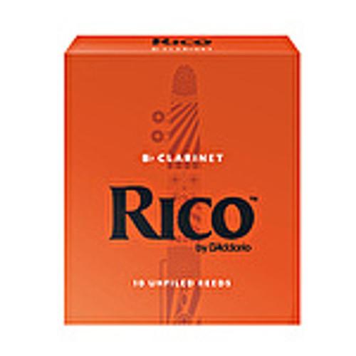 Rico Reds