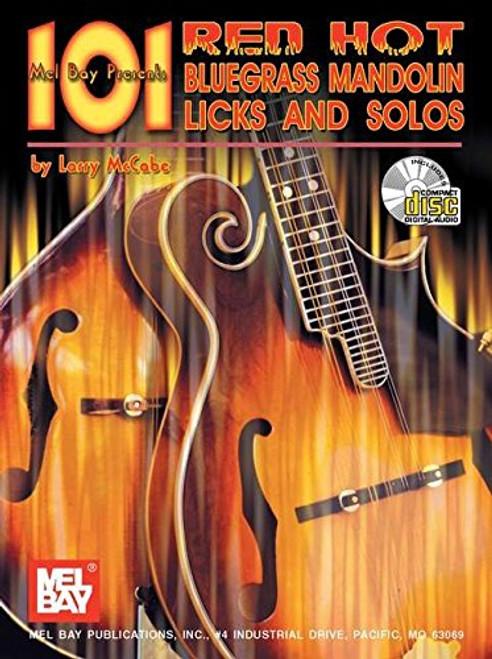 101 Bluegrass
