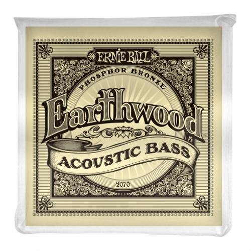 EW Bass 4595