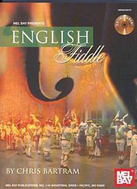English Fiddle