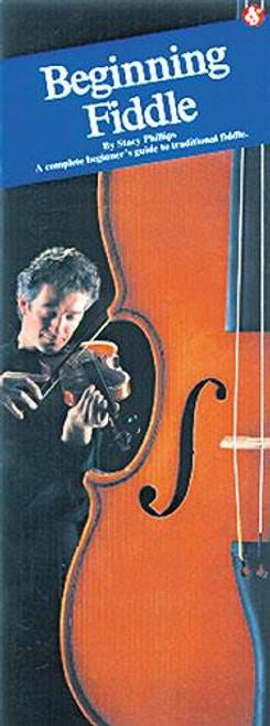 ginning Fiddle