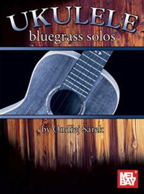Uke Bluegrass