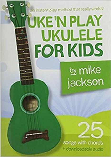 Uke N play