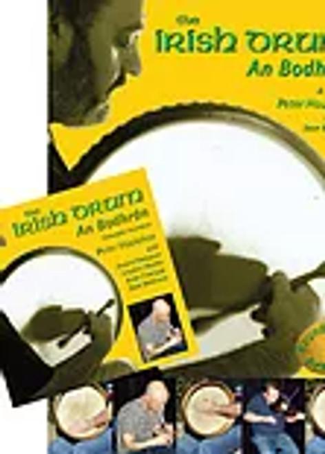 The Irish Drum