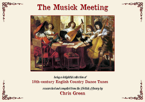 The Musick Meeting