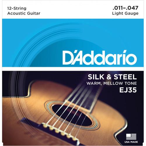 ej35 12 string