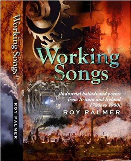 Working Songs