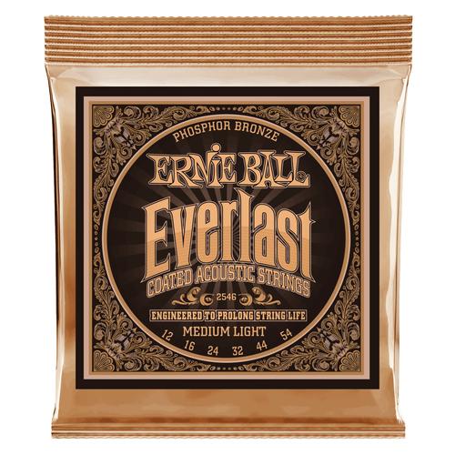 EW Eerlast 1254