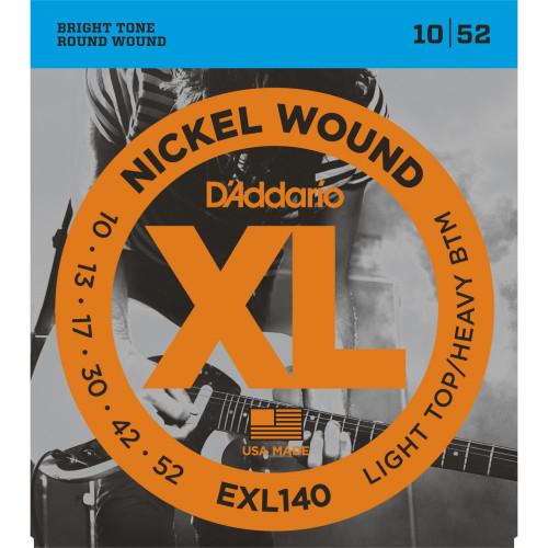 EXL140