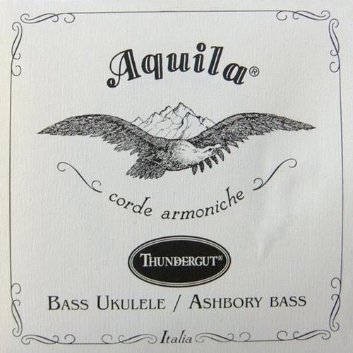 Gut Bass