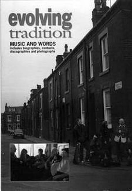 Evolving Tradition