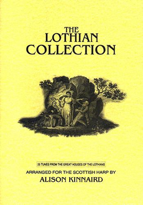 The Lothian Collection