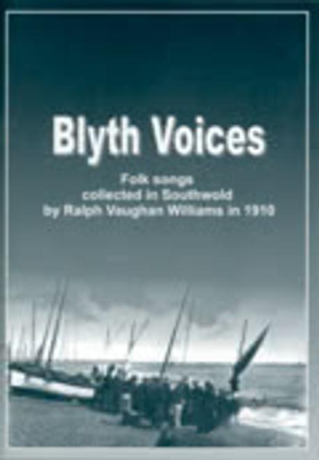 Blyth Voices