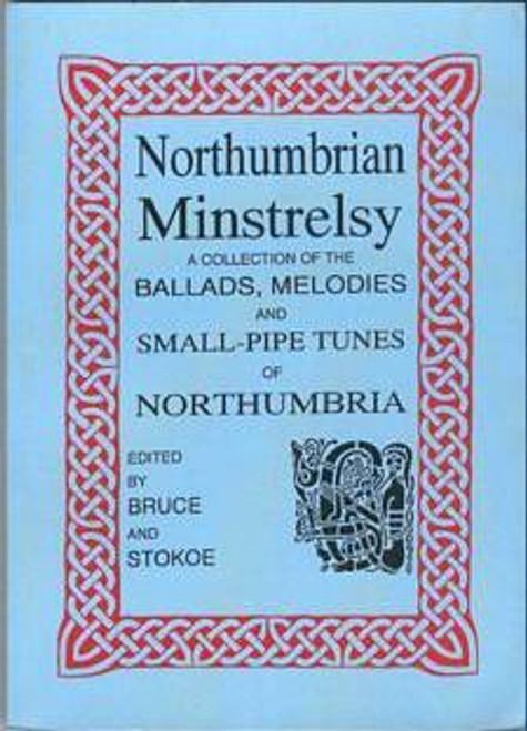 Northumbrian Minstrelsy
