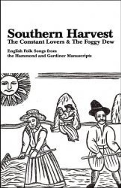 Southern Harvest