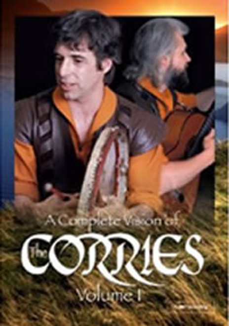 The Corries Complete Vol. 1